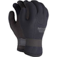 Seasoft Hunter 3/2/1mm Gloves