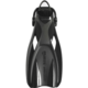 Mares Power Plana Fins X-Large