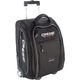 Cressi Vuelo 6.2 lbs. (2.8 kg) Travel Bag
