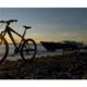 Seattle Sports Go! Cart-Center Cart and Bike Trailer
