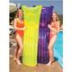 Swimline Transparent Air Mats-Pool Rafts