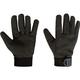 Bare K-Kevlar Gloves