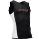Sharkskin Men's Chill-Proof Sleeveless Vest