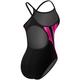 TYR Phoenix Splice Female Diamond-Fit Swimsuit