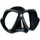 Mares X-Vision Two Window Mask