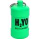 H2YO Underwater Noisemaker Clank