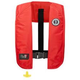 Mustang Survival MIT 100 Manual Activation PFD