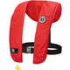 Mustang Survival MIT 100 Auto Activation PFD