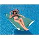 Floating Luxuries Kai Float