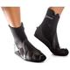 Fourth Element Pelagic 6.5mm Boots