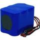 Bigblue Batteries - Battery Packs