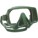 Scubapro Frameless Single Window Mask