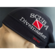 The SCAP Dive Series Neoprene Skull Caps