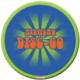 Airhead Disc-Go