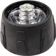 Underwater Kinetics Light Cannon (L1) Bezel/Reflector Module