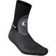 Sporasub Bretagne 5mm Socks
