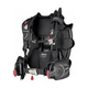 Mares Pure SLS BCD Large