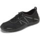 Speedo Men's Seaside Lace 5.0 Water Shoes
