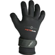 Aqua Lung Thermocline 5mm Men's Gloves