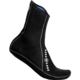 Aqua Lung Ergo Neoprene 3mm High Top Socks