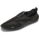 Speedo Men's Surf Knit Water Shoes
