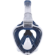 Aqua Lung Smart-Snorkel Full Face Mask
