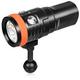 OrcaTorch D900V 2200 Lumens Light
