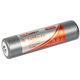 OrcaTorch 18650 Rechargeable Battery - 3400mAh