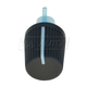 GMHCI00003-2001-04 Oldsmobile Alero Heater & A/C Control Knob  General Motors OEM 9376422