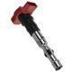 VWECI00001-Audi Ignition Coil  Volkswagen 077905115T