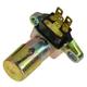 ACZHS00001-Headlight Dimmer Switch