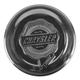 MPWHC00020-2005-10 Chrysler 300 Wheel Center Cap  Mopar 5290603AB