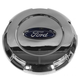 FDWHC00021-Ford Expedition F150 Truck Wheel Center Cap