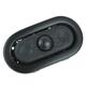 MPZMX00008-Steering Wheel Radio Mode & Station Control Switch  Mopar 4685729AB