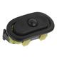 MPZMX00009-Steering Wheel Radio Volume Control Switch  Mopar 4685728AB