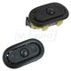 MPZMA00002-Steering Wheel Audio Control Switch