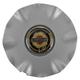 MPWHC00018-2001-03 Chrysler Sebring Wheel Center Cap  Mopar SR21PAKAC