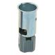 MPIDB00008-Lighter Socket