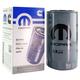 MPEOF00002-Engine Oil Filter  Mopar 5083285AA