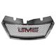 GMBGR00005-2013-15 GMC Terrain Grille  General Motors OEM 22820043