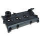 NSEVC00001-2002-06 Nissan Altima Sentra Valve Cover