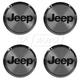 MPWHK00030-2001-04 Jeep Grand Cherokee Wheel Center Cap  Mopar 52080263AA