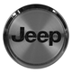 MPWHC00019-2001-04 Jeep Grand Cherokee Wheel Center Cap