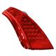 NSLTL00001-2006-07 Nissan Murano Tail Light