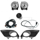 MPLFP00006-2011-14 Dodge Charger Fog Light Kit  Mopar 82212323
