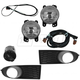 MPLFP00007-2011-15 Dodge Journey Fog Light Kit