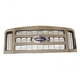 FDBGR00006-2008-10 Ford Grille