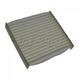 1ACAF00162-Cabin Air Filter