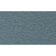 1ADHI01203-Toyota Sequoia Tundra Interior Door Handle Bezel
