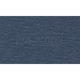 ZAICK09066-1961-64 Chevy Impala Complete Carpet 02-Red  Auto Custom Carpets 1965-230-1220000000